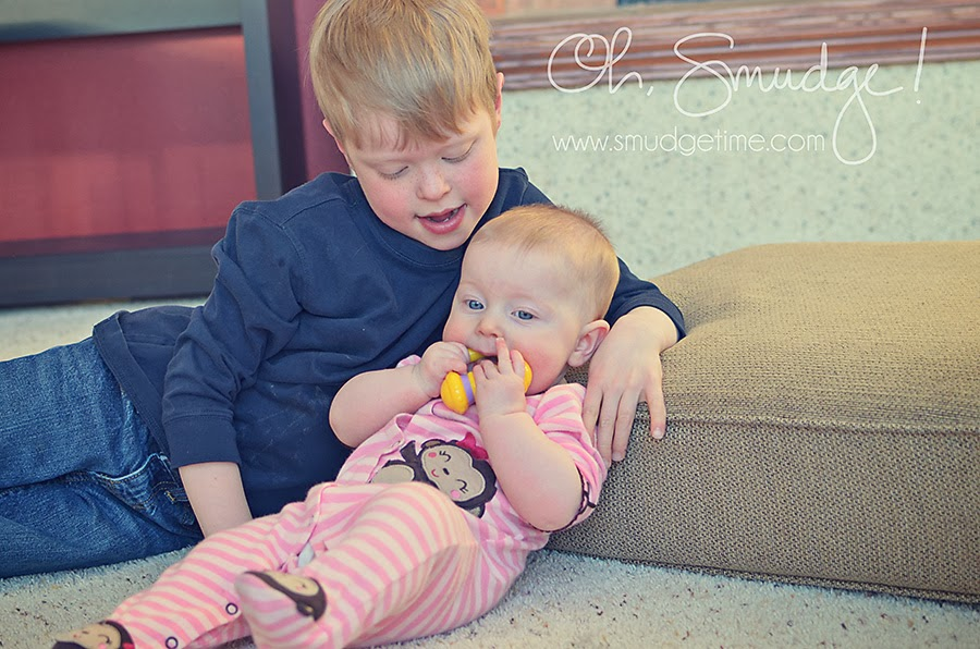 bf3b5-2014march9siblinglove.jpg