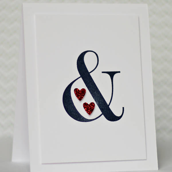 2013-dec-weddingcard