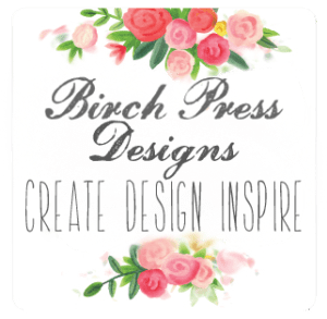 2016-birch-press-design-logo