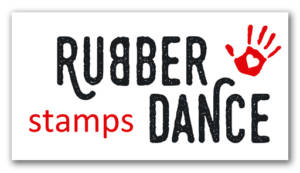 2016-rubber-dance-logo