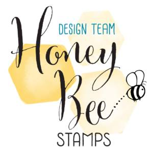 2017 Honey Bee DT Badge