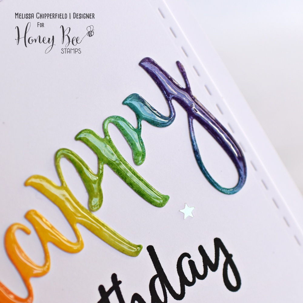 2017 Aug3 HappyCard closeup