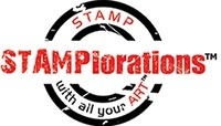STAMPlorationslogo
